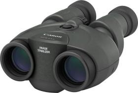 Canon 10x30 IS II (9525B005)