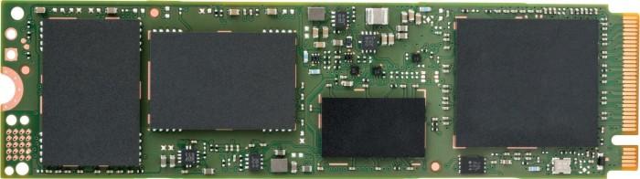 Intel SSD 600p 256GB, M.2 (SSDPEKKW256G7X1)