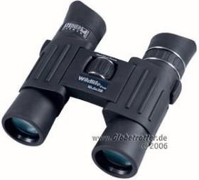 Steiner Wildlife Pro 10.5x28 (5403)