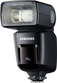 Samsung SEF-580A