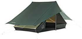 Nordisk Faxe 2 SI ridge tent from £ 415.10