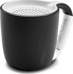 Gear4 Espresso schwarz