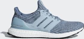adidas Ultra Boost blue/ash grey/core black (Herren) (BB6178)