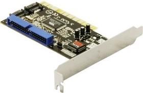 DeLOCK PCI (70146)