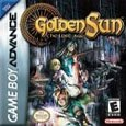 Golden Sun 2: The Lost Age (GBA)