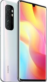 Xiaomi Mi Note 10 Lite 128GB/8GB glacier white