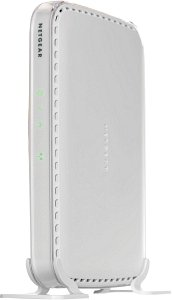 Netgear ProSAFE Wireless-N WNAP210