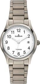 Dugena Titan Flex 4460331