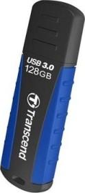Transcend JetFlash 810 128GB, USB-A 3.0 (TS128GJF810)