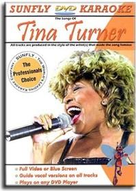 Karaoke: Tina Turner