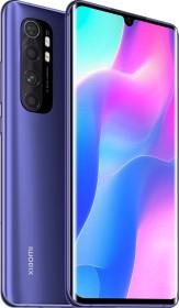 Xiaomi Mi Note 10 Lite 128GB/8GB nebula purple