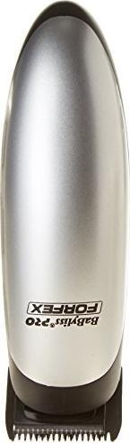 BaByliss Pro FX44U Forfex Palm Pro hair trimmer -- via Amazon Partnerprogramm