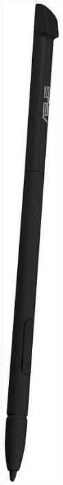 ASUS Stylus Pen für VivoTab Note 8 (90XB01XN-BTO000)