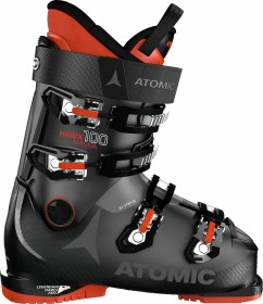 Atomic Hawx Magna 100 (Modell 2020/2021) (AE5022860)