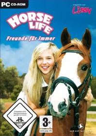 Lissy - Horse Life 2 (PC)