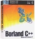Borland Delphi 2006 Professional update from Pro (English) (PC) (HDB0006WWCS180)