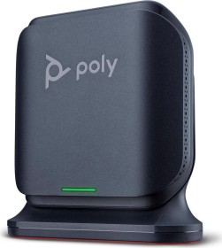 Poly Rove R8 DECT repeater (2200-86840-101)