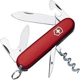 Victorinox Tourist Taschenmesser (0.3603)