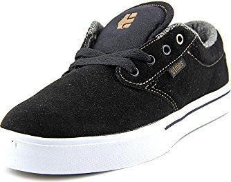 Etnies Jameson 2 -- via Amazon Partnerprogramm