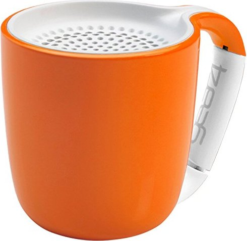 Gear4 Espresso orange -- via Amazon Partnerprogramm