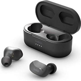 Belkin Soundform True Wireless schwarz (AUC001btBK)