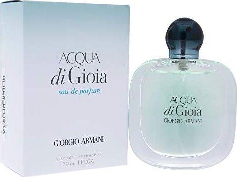 d0de205f Giorgio Armani Acqua di Gioia Eau De Parfum, 30ml starting from ...