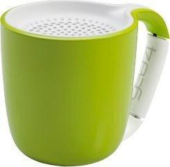 Gear4 Espresso grün
