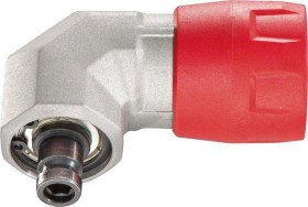 Metabo Quick quick release-angle adapter (627261000)