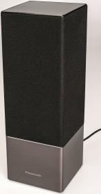 Panasonic SC-GA10 schwarz