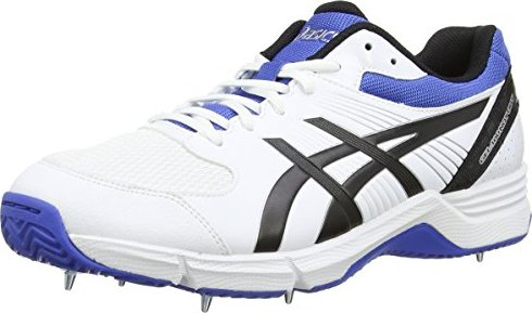 Asics gel-100 (mens) -- via Amazon Partnerprogramm