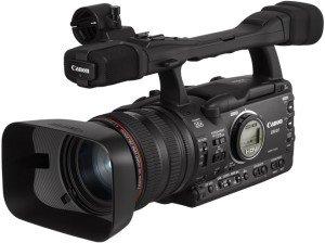 Canon XH-G1 (1630B001)