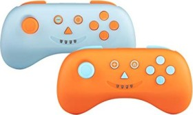Snakebyte Multi:Playcon blau/orange (Switch) (SB915055)