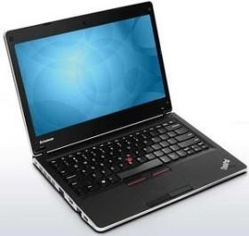 Lenovo ThinkPad Edge 13, Core 2 Duo SU7300, 2GB RAM, 250GB HDD (NUD5PGE)