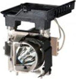 MicroLamp ML12316 spare lamp