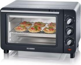 Severin TO 2064 mini oven