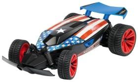 Revell Revellutions Buggy American Spirit (24530)
