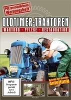 Oldtimer Flugzeuge (verschiedene Filme)