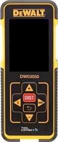 DeWalt DW03050 laser rangefinder