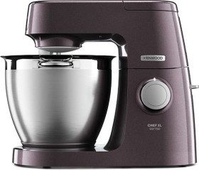 Kenwood KQL6300Z Chef XL Sense Special Edition To the Stars