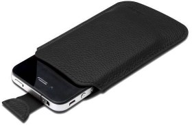Digitus DA-14005 for iPhone 4/iPod Touch black