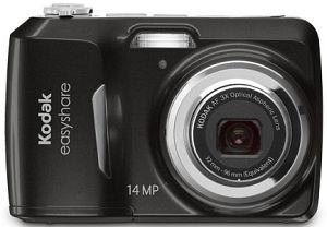 Kodak EasyShare C1530 black (8176612)