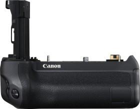 Canon BG-E22 (3086C003)