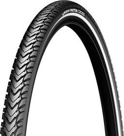 Michelin Protek Cross 700x35C Tyres (649416)