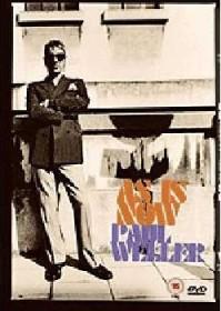Paul Weller - As Is Now