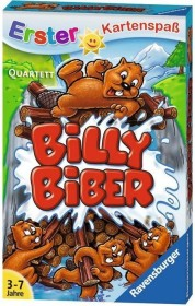 Billy Biber Quartett