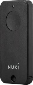 Nuki FOB Türöffner-Fernbedienung [Rev. 2], Bluetooth (405.117)