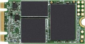 Transcend MTS552T2 SSD 64GB, M.2 (TS64GMTS552T2)