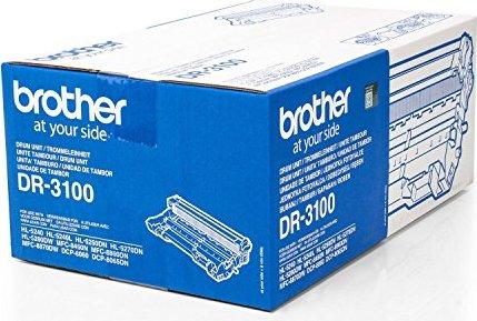 Brother DR-3100 bęben -- via Amazon Partnerprogramm