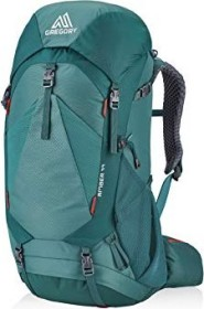 Gregory Amber 44 dark teal (Damen) (126868-5257)