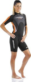 Cressi-Sub Med Shorty 2.5mm (ladies)